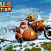 تحديث لعبة Trials Frontier apk mod معدلة و كاملة اخر اصدار