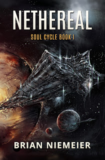Nethereal 2nd ed.