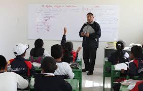 Importancia de crear una política anticorrupción mediante la educación