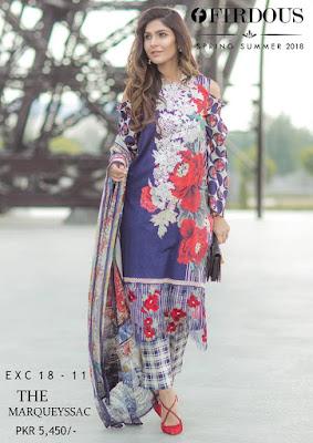 Firdous-cloth-spring-summer-collection-2018-for-women-1