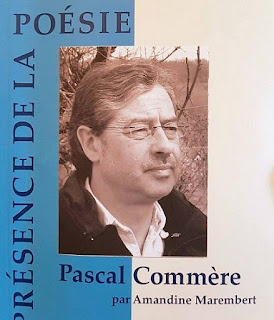 pascal-commere
