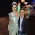 Anderson Natio integra equipe do Miss Paraná Universo 2017