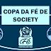 #Participe – Saiba como participar da Copa da Fé de futebol society – Jogos sempre aos sábados