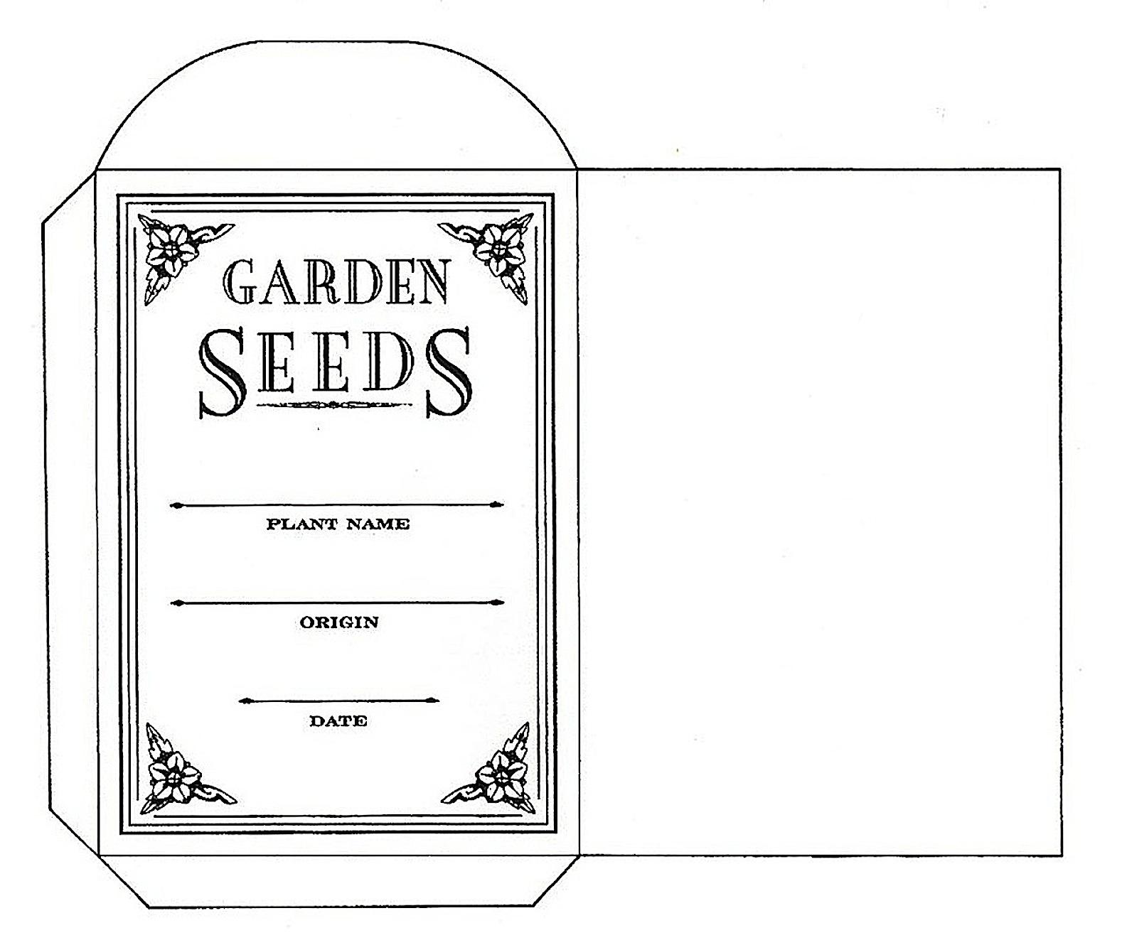 Ipswich Garden Club July