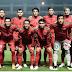 Timnas U-23 Jelang Pertandingan SEA Games Grub A Lawan Thailand