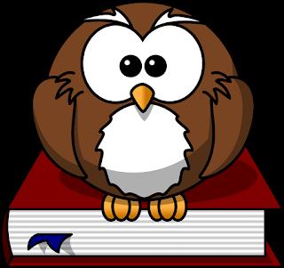 6-porannych-rytuałów-książka-na-środę