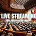 LIVE STREAM: House inquiry on Drug Proliferation at Bilibid - PTV, TV5, CNN