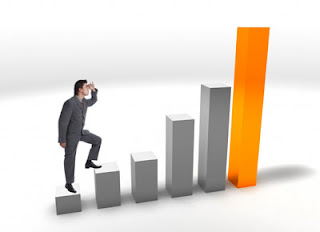 Strategi Pelatihan dan Pengembangan SDM Efektif Menurut Ahli_