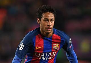 Advogados pagam multa e Neymar não é mais jogador do Barcelona