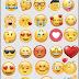 ႁၢင်ႈ Emoji ၵမ်ႈၽွင်ႈ မၢင်ပွၵ်ႈမႃးလူဝ်ႇႁၢင်ႈၶိူင်ႈသႂ်ႇလေႃးၶႅပ်းႁၢင်ႈ(PSD File)