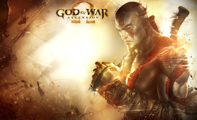 download-god-of-war-4-ascension-full-GAme-For-PC-HiGhLy-CoMpReSseD