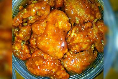www.catering.monggoagung.com
