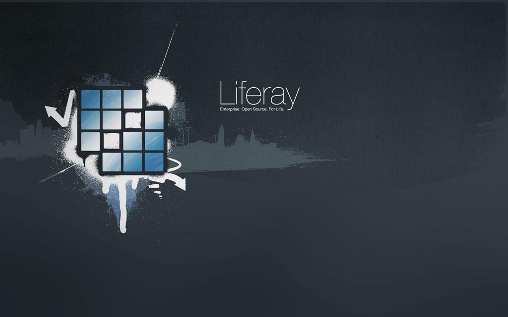 liferay templates free - liferay portal development customization
