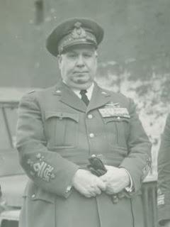 Ferruccio Ranzo in 1944