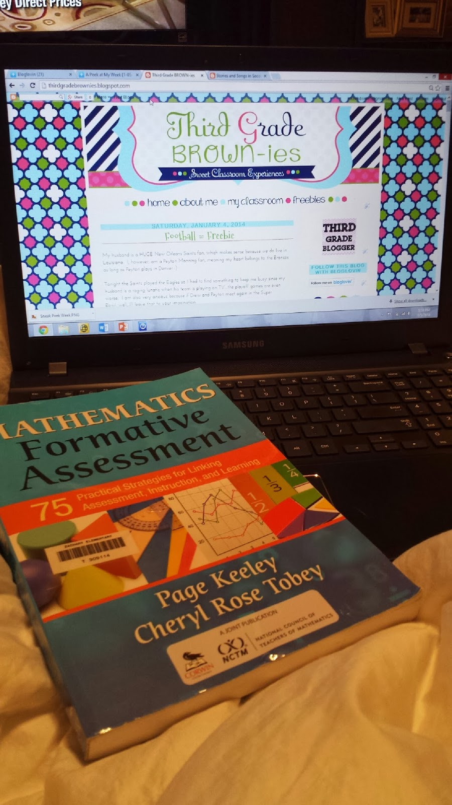 I Hope This Will Be Helpful To Some Of You. Anyone Already Familiar With  Page Keeley And Her Formative Assessment Strategies For Math?