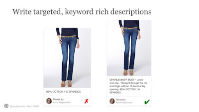 pinterest-keyword-rich-descriptions