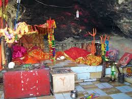 shakti peeth temple in pakistan, Hinglaj Mata Temple