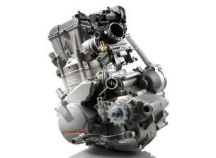 inilah 7 bagian dari mesin motor beserta fungsinya dari bagian bagian tersebut