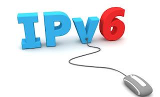 cara setting ipv6 di windows 7,cara setting ipv6 speedy,cara enable ipv6 pada windows 7,cara mengaktifkan ipv6 pada windows 7,cara mengaktifkan ipv6 connectivity,
