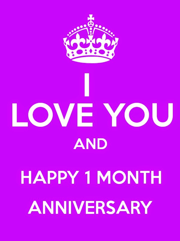 Anniversary Quotes For Girlfriend Inspiration 48 Month Anniversary Quotes For Girlfriend