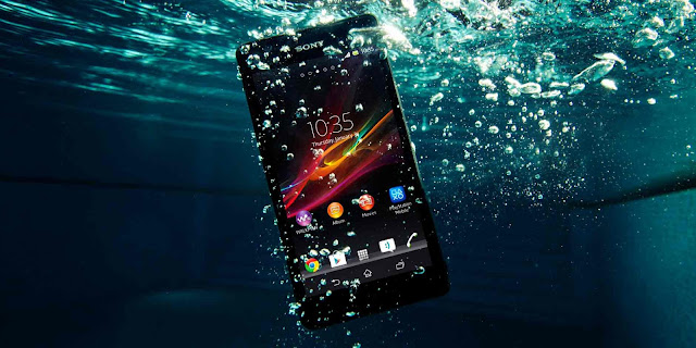 smartphones, smartphone, phone, phones, mobile, mobiles, sony, Sony stopped silently selling phones, Sony Mobile, Sony phones, xperia, technology, news, mobiles news,