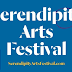 Serendipity Arts Foundation present the 2nd  Art Spectrum Awards
