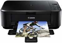 Canon Pixma MG2140 Driver Download (Mac, Win, Linux)