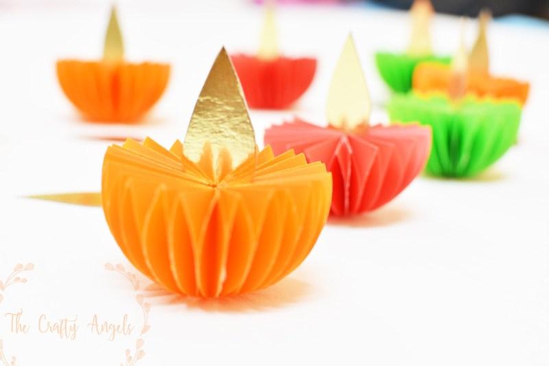 Happy Diwali Rangoli Best Rangoli Ideas For Deepavali 2018 Happy