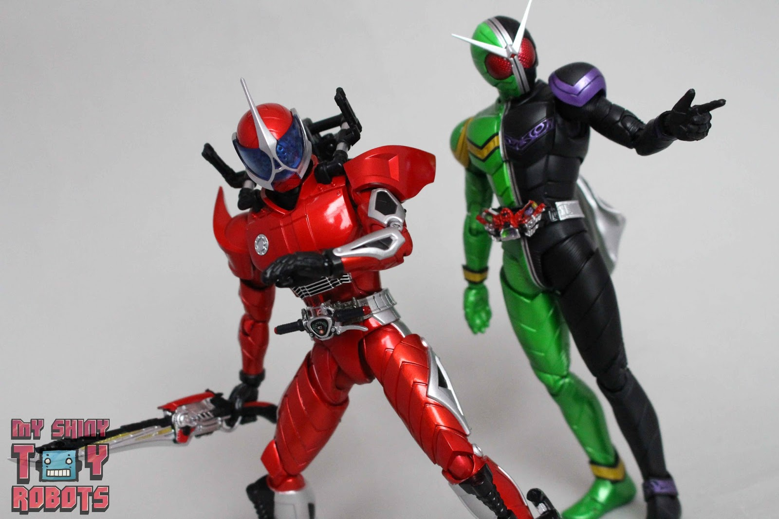 SH Figuarts Kamen Rider Accel Review - YouTube  Kamen Rider Accel