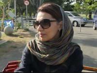 Najwa Shihab Ditawari Masuk Timses Jokowi, Ini Keputusannya