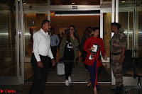 Deepika Padukone Spotted at Airport 11 March 2017 006.JPG