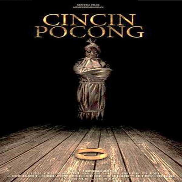 Cincin Pocong (2016)