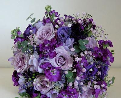hoa sinh nhat dep nhat 89