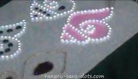 kundan-rangoli-making-03d.jpg