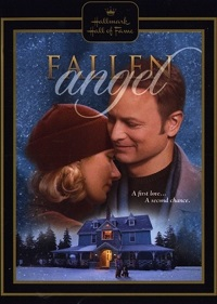 Watch Fallen Angel Online Free in HD