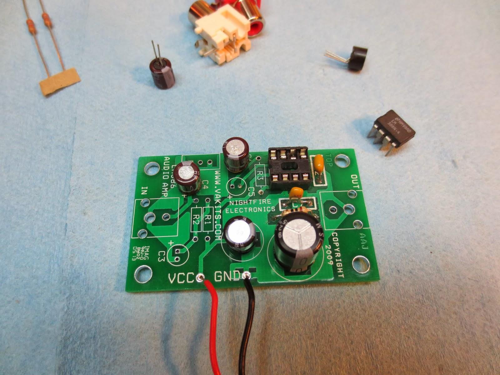 cbg amp diagrams pyle power amp diagrams