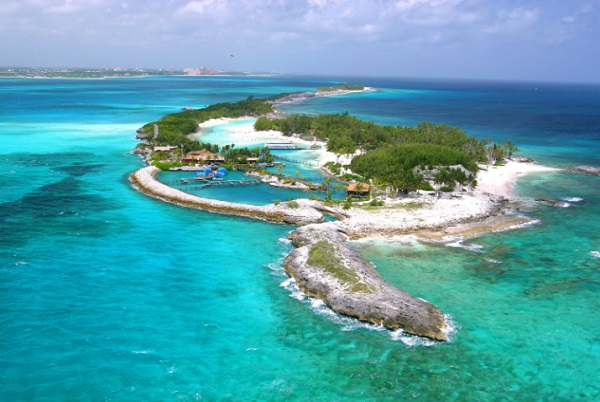 The best time to visit Maldive islands