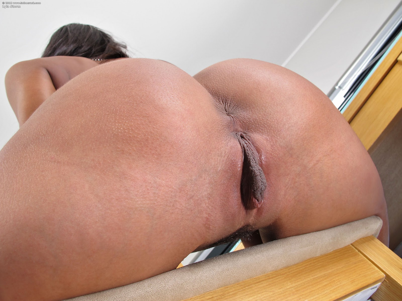 Latina anal sex watch now