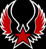 Professional Blank Logo PNG Free Download Edits4u.Com