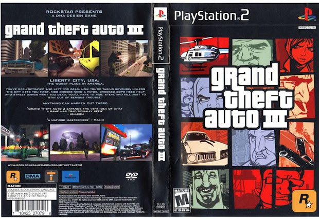 20+ Gta Gamecube Pictures and Ideas on Meta Networks