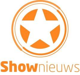 Shownieuws viert 15e verjaardag met speciale uitzending