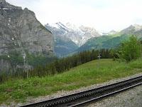Paisaje, Suiza, landscape, Switzerland, paysage, Suisse, vuelta al mundo, round the world, La vuelta al mundo de Asun y Ricardo