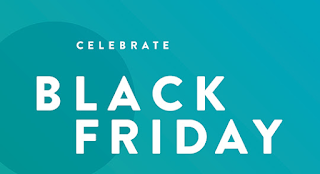 fc0661bfc6 JOIN Sunglass Hut on the 24th of November to receive 60% off at the BLACK  FRIDAY sale. Also visit www.http   www.sunglasshut.com za to take a look at  all ...