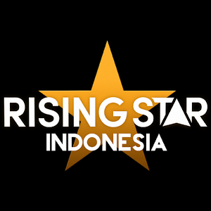 Rising Star RCTI Apk v2.3 Terbaru Android