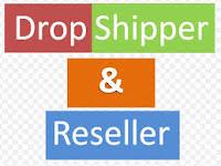 Akhirnya... Arti Reseller, Dropship Sistem Online Shop Begini