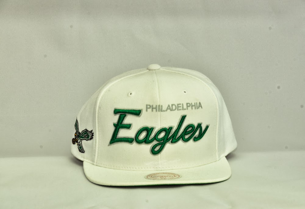 ... we know philly fans to be some of the best fans in the world. Simply  put its always sunny in philadelphia and we love our teams 3106d076681e