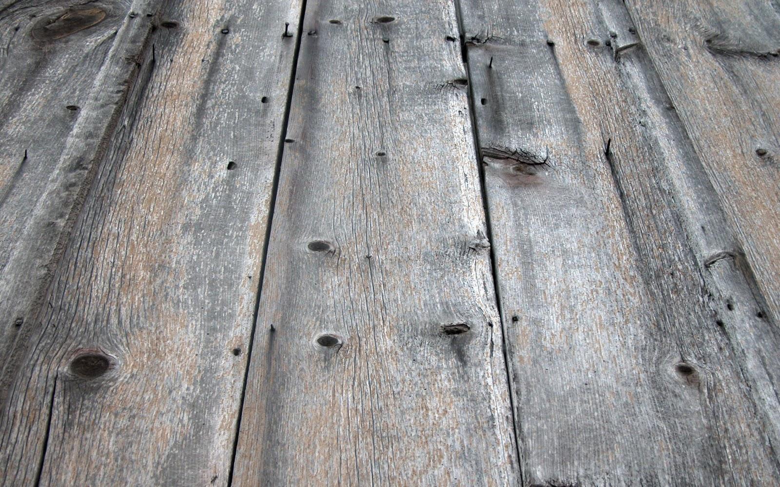 houten achtergronden hd - photo #15