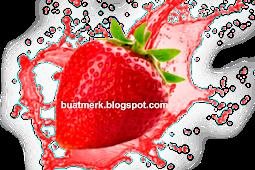 √ Manfaat Strawberry Dan Kandungannya Yang Harus Anda Tahu