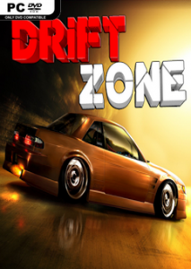 DRIFT ZONE free download pc game full version