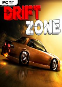 DRIFT ZONE free download pc game full version
